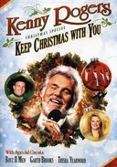 Kenny Rogers Christmas Special: Keep Christmas