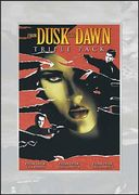 From Dusk Till Dawn Triple Pack (From Dusk Till