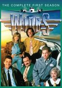 Wings - Season 1