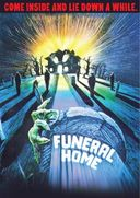 Funeral Home (Full Screen)