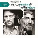 Playlist: The Very Best of Waylon Jennings &