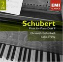Music for Piano Duet II