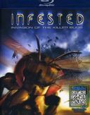 Infested (Blu-ray)