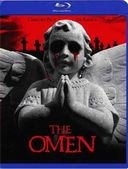 The Omen (Blu-ray, Widescreen)