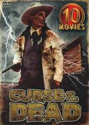 Curse of The Dead 10-Movie Collection (Lukas'