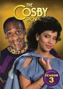 The Cosby Show - Season 3 (2-DVD)