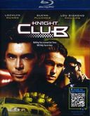 Knight Club (Blu-ray)
