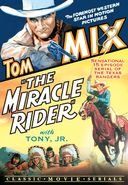 The Miracle Rider