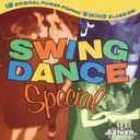 Swing Dance Special, Volume 1