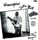 Stompin' With Bill (And Ray Bryant)