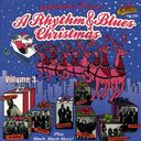 Rhythm & Blues Christmas, Volume 3