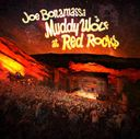 Muddy Wolf at Red Rocks (Live) (2-CD)