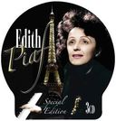 Edith Piaf [Limited Edition] (3-CD)