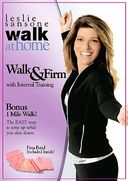 Leslie Sansone - Walk & Firm with Interval