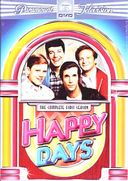 Happy Days - Complete 1st Season (3-DVD)