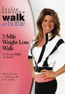 Leslie Sansone - 3 Mile Weight Loss
