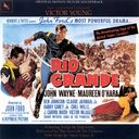 Rio Grande (Original Motion Picture Soundtrack)