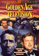 Golden Age of Television - Volume 1: Telephone