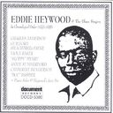 Complete Recorded Works (1923-1926) (2-CD)