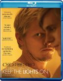 Keep the Lights On (Blu-ray)