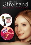 Barbra Streisand Double Feature - The Owl and the