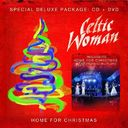 Home for Christmas: Live in Concert [Deluxe