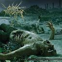 The Anthropocene Extinction (2LPs)