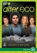 Alter Eco (Multi-DVD)