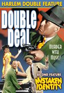 Harlem Double Feature: Double Deal (1939) /