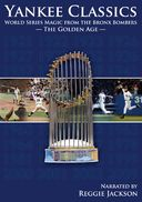 Baseball - New York Yankees: Yankee Classics -