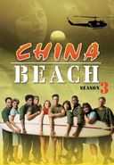 China Beach - Season 3 (6-DVD)