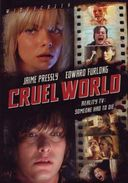 Cruel World (Widescreen)