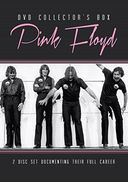 Pink Floyd - DVD Collector's Box (2-DVD)