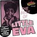 Best of Little Eva