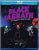 Live... Gathered In Their Masses (Blu-ray)