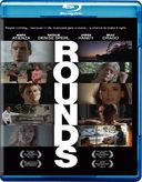 Rounds (Blu-ray)