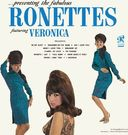 Presenting The Fabulous Ronettes (Featuring