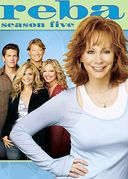 Reba - Complete 5th Season (2-DVD)