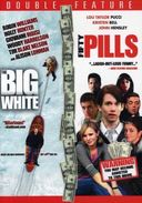 The Big White / Fifty Pills (2-DVD)