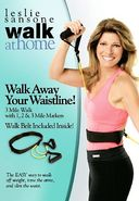 Leslie Sansone - Walk Away Your Waistline Kit
