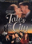 Tales of the City (3-DVD)