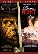 Mortuary / Prom Night (2-DVD)
