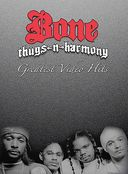 Bone Thugs-N-Harmony - Greatest Videos
