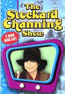 The Stockard Channing Show (2-DVD)