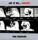 "Let It Be...Naked (with 7"") (Import)"