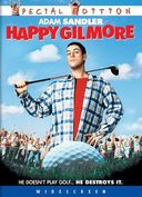 Happy Gilmore (Special Edition - Widescreen)