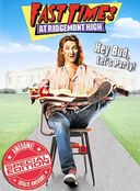 Fast Times at Ridgemont High (Special Edition)