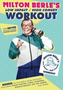 Milton Berle's Low Impact/High Comedy Workout
