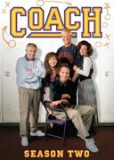 Coach - Season (2-DVD)