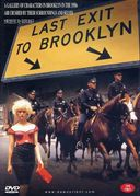 Last Exit To Brooklyn [Import]